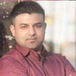 Fahad Lateef