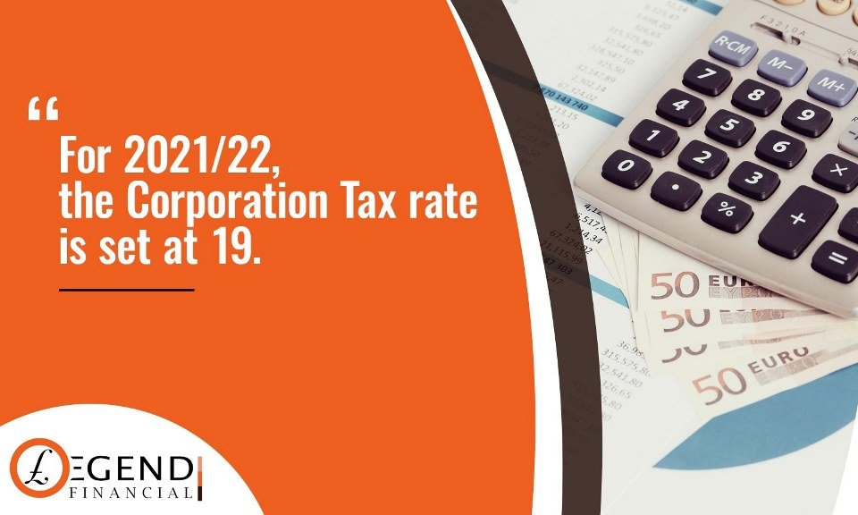 What are the Tax Rates, and When to Pay Corporation Tax?