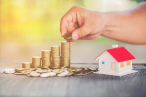Avoid Capital Gains Tax