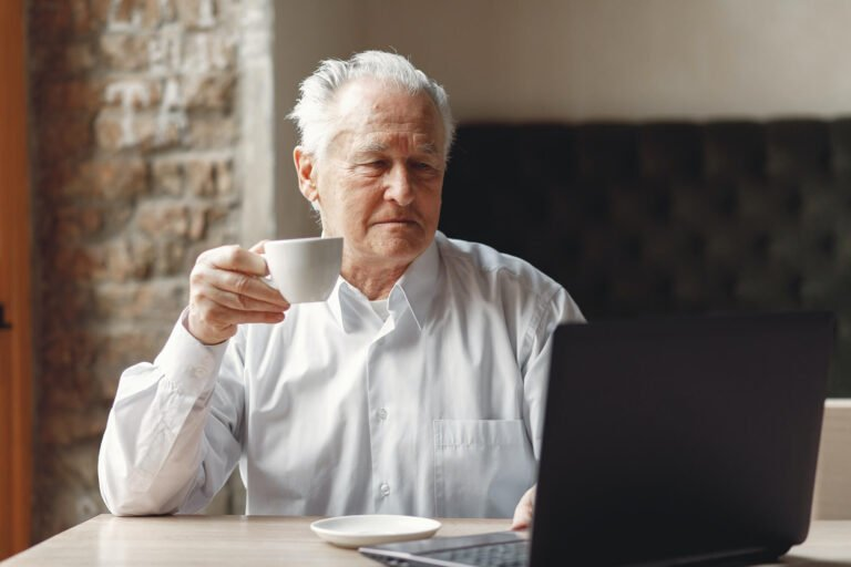 Tax Raid on Pensions