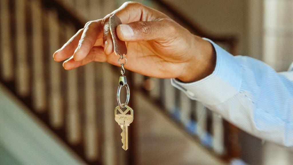 Avoid Capital Gains Tax on Buy-To-Let Property